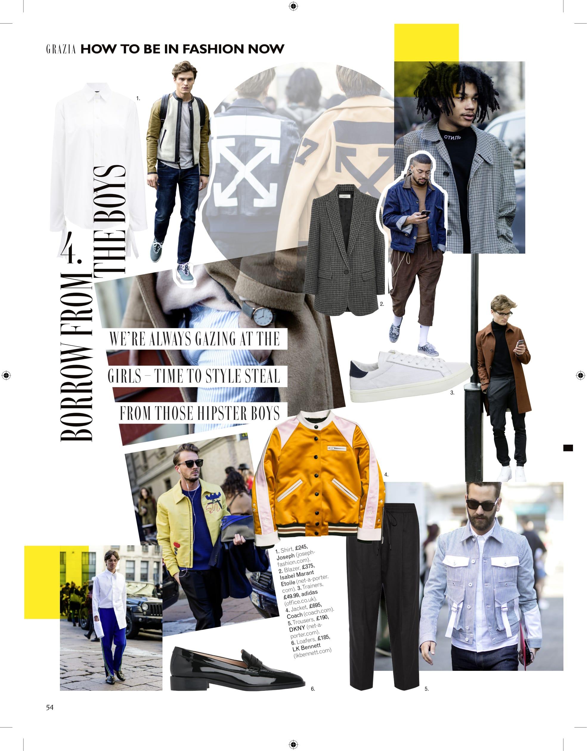 Fashion_STREET STYLE SPESH 6pp_pdf_3-1.jpg