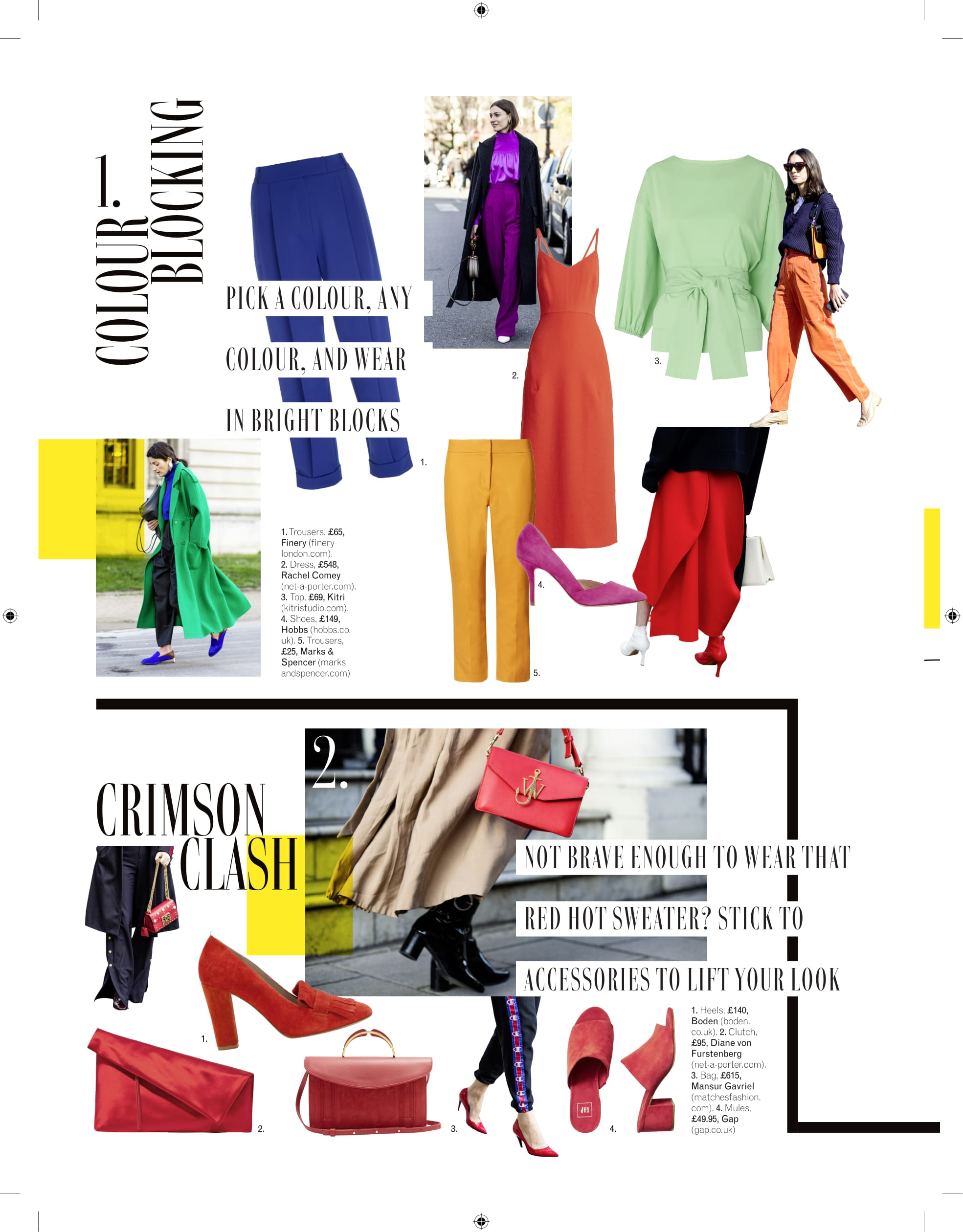 Fashion_STREET STYLE SPESH 6pp_pdf_1-1.jpg