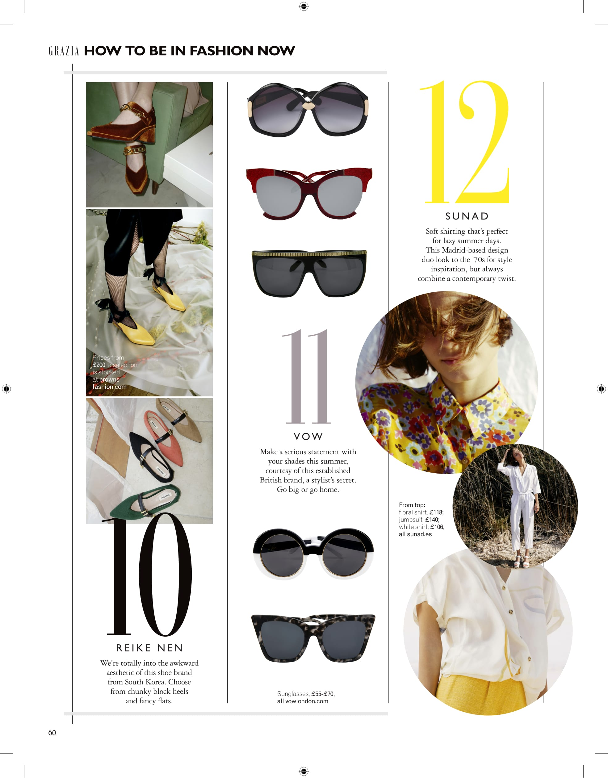 Fashion_Special New Brands to Shop 5pp_pdf_5-1.jpg
