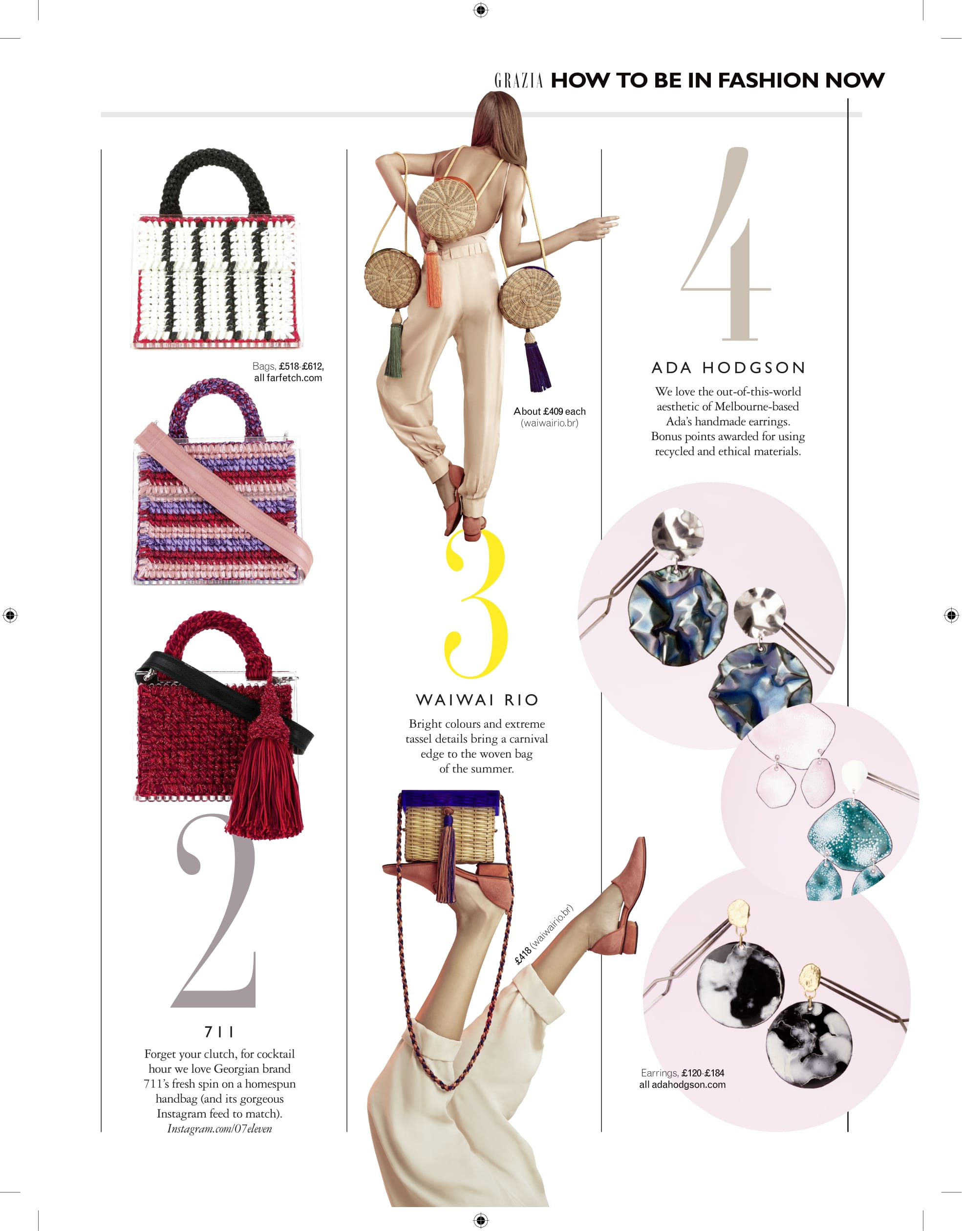 Fashion_Special New Brands to Shop 5pp_pdf_2-1.jpg