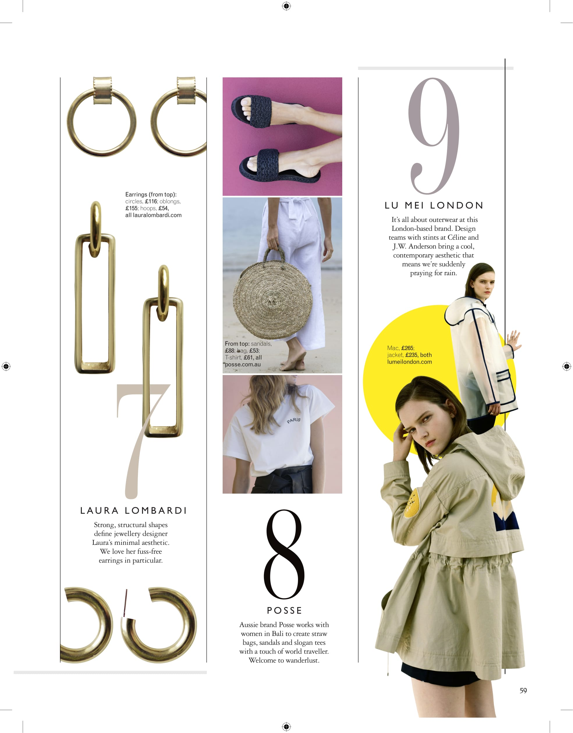 Fashion_Special New Brands to Shop 5pp_pdf_4-1.jpg