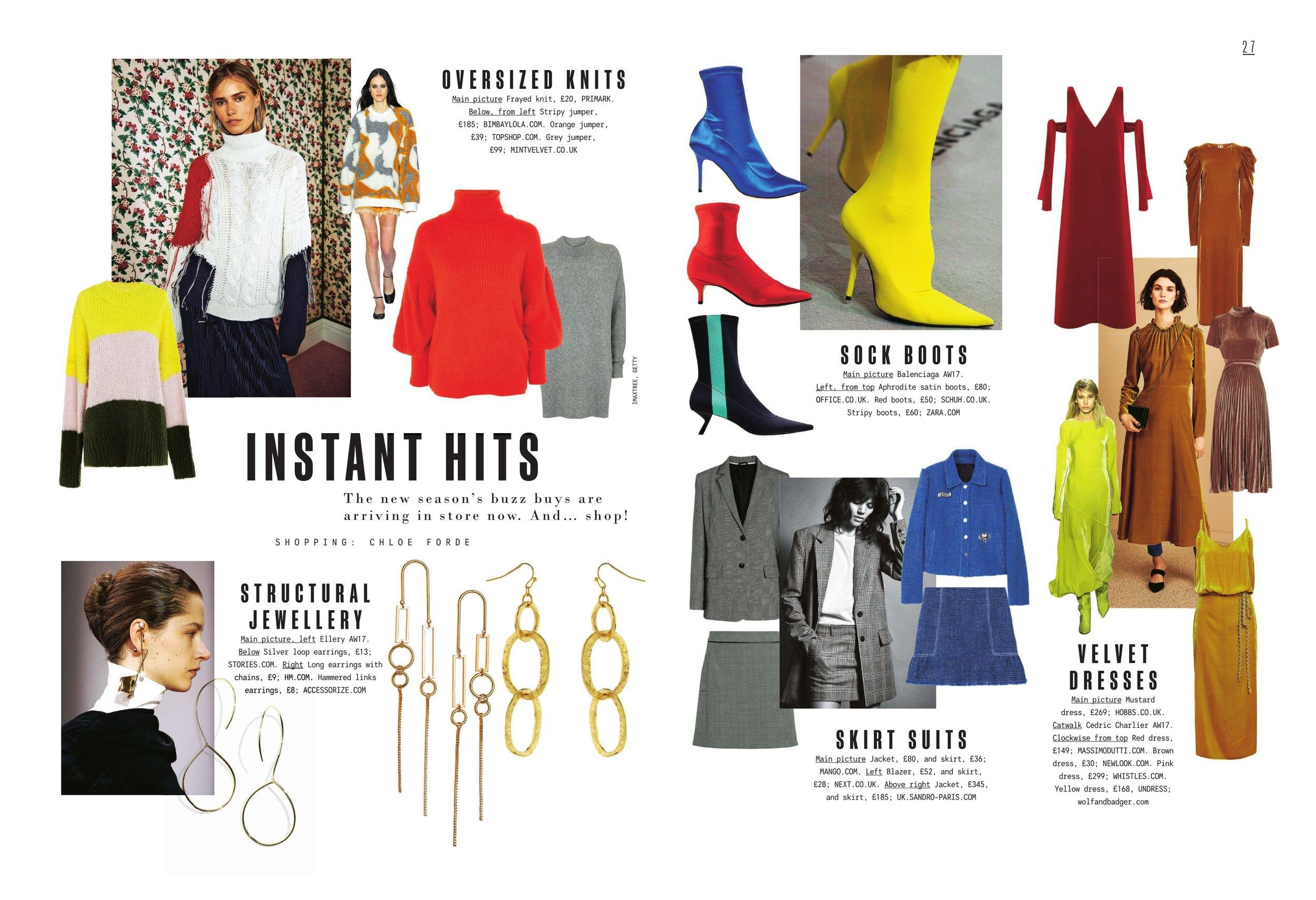 Chloe Forde - Shopping - 10.09 (2)-2.jpg