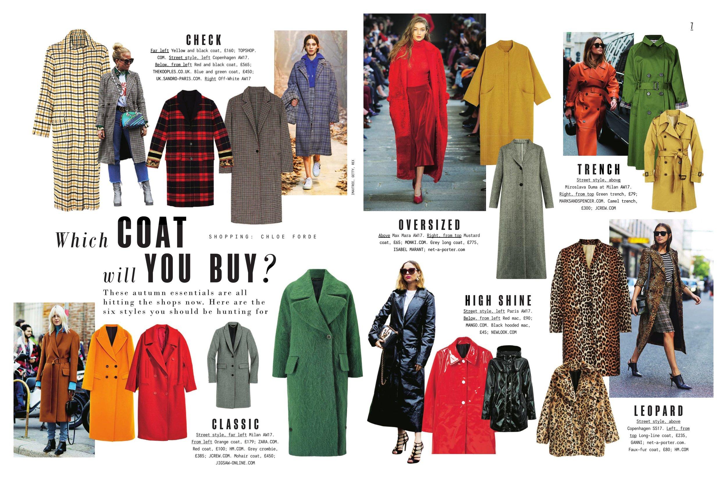 Coats shopping page (1)-1.jpg