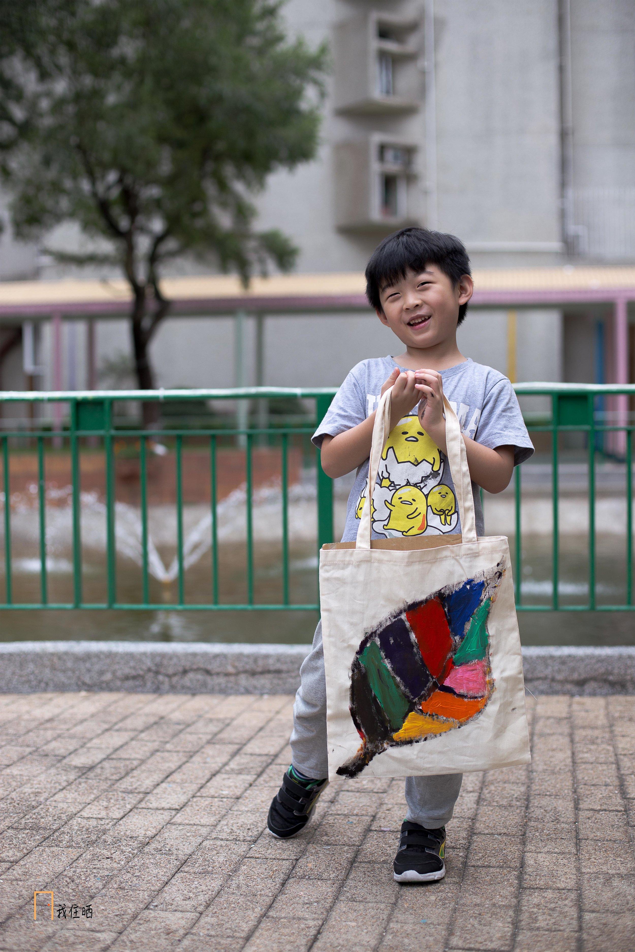 20171118_我住晒 (4 of 25).JPG