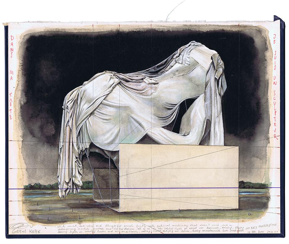 Dans Ma Tête Je Suis Un Sculpteur (75dpi).jpg