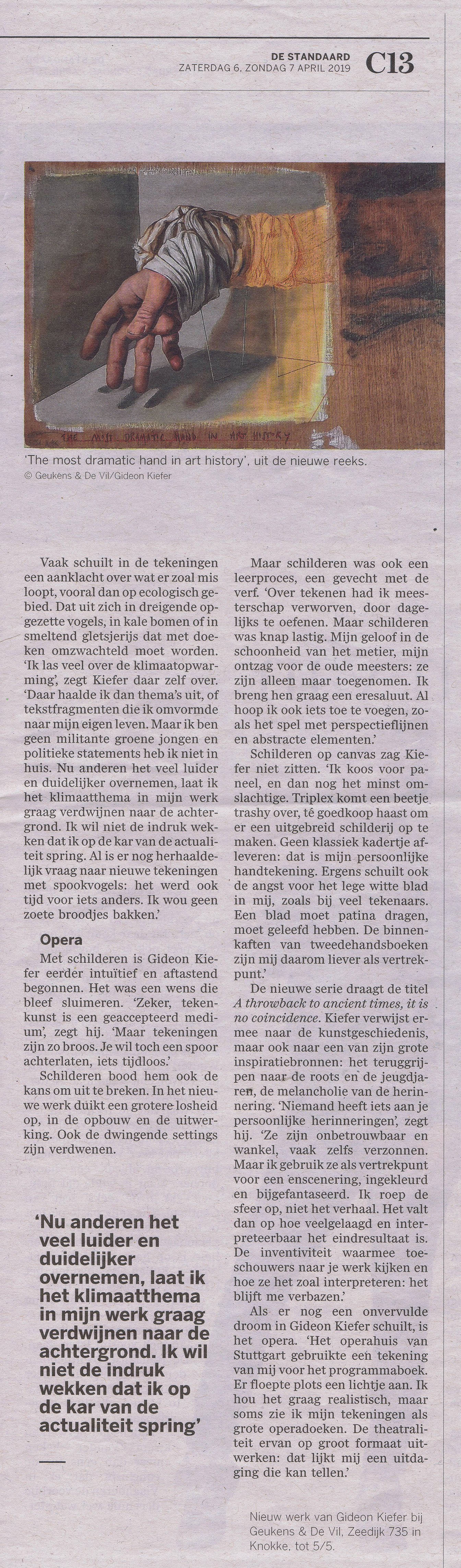 De_Standaard_A_Throwback_to_Ancient_Times_Artikel_002.jpg