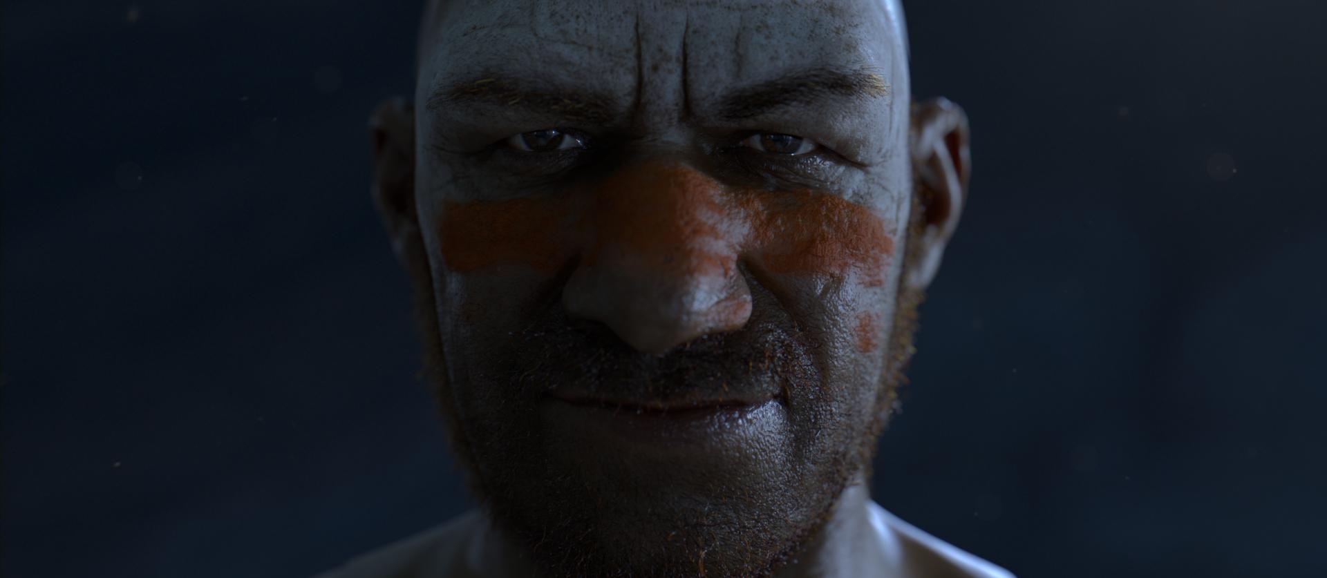 Neanderthal_Ned_still.jpg