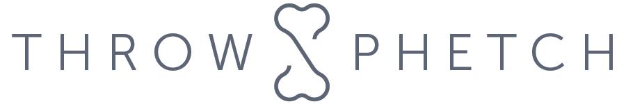 tp-logo-large.jpg