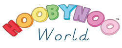 hoobynoo_pastel_logo_website_1455058415__63172.png