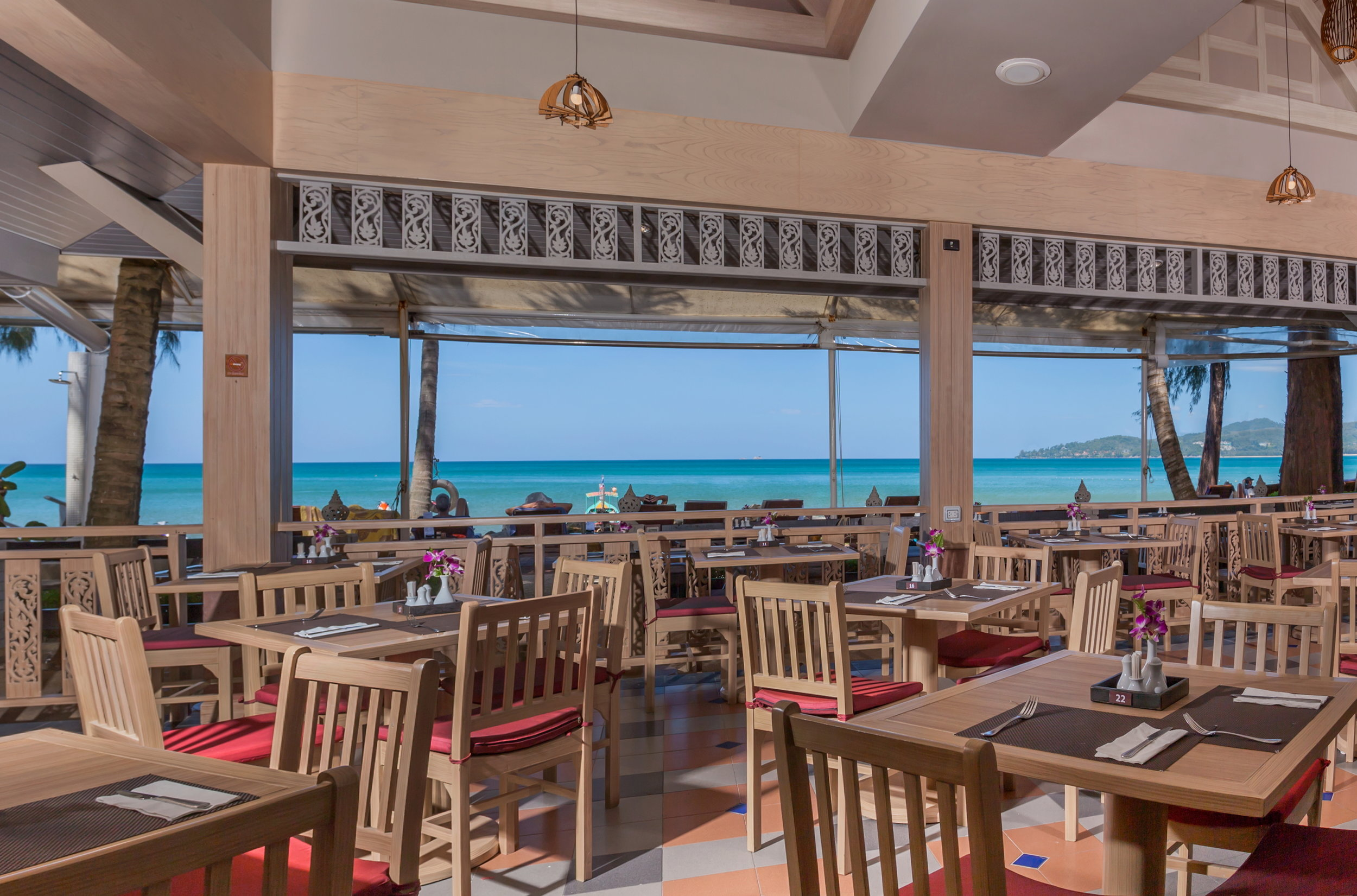 096_The Beach Restaurant_002JPG.jpg