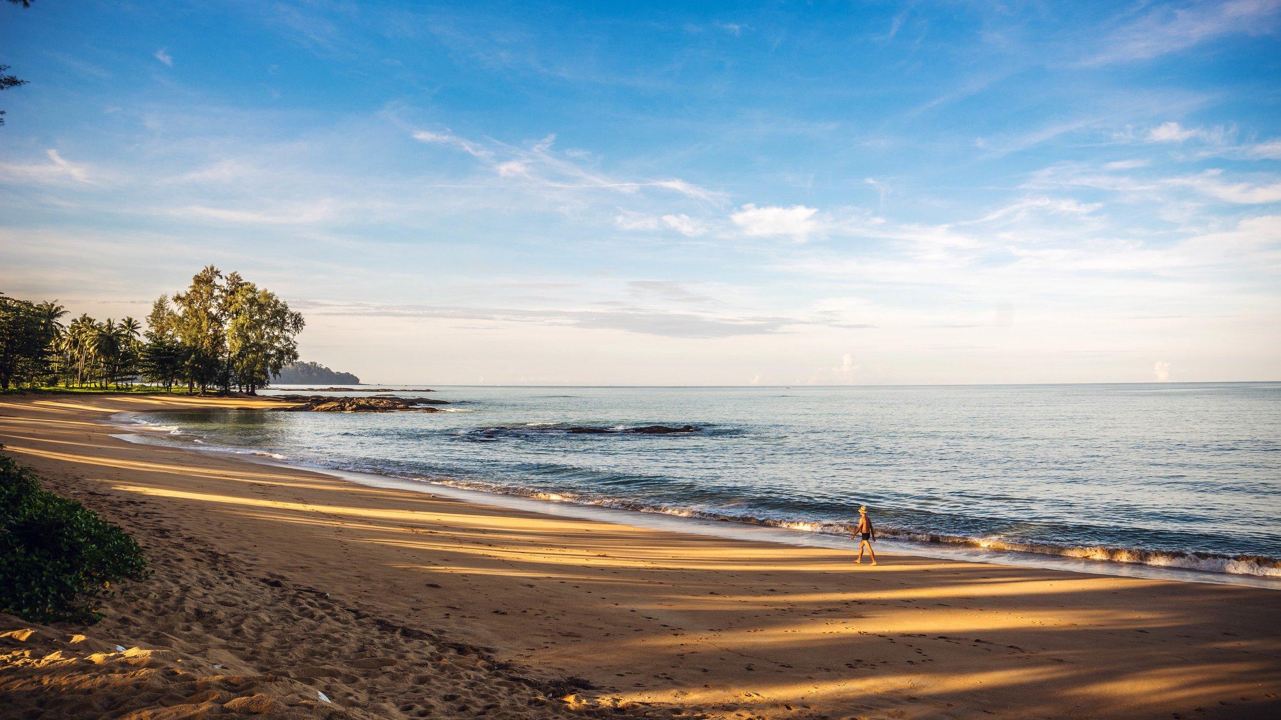 beach_001_30736595616_o.jpg
