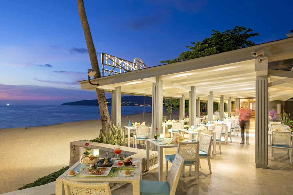 031_03@Beach-Restaurant-1024x683.jpg