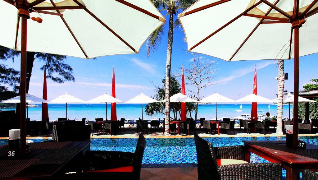 032_01@Beach-Restaurant-1024x579.jpg