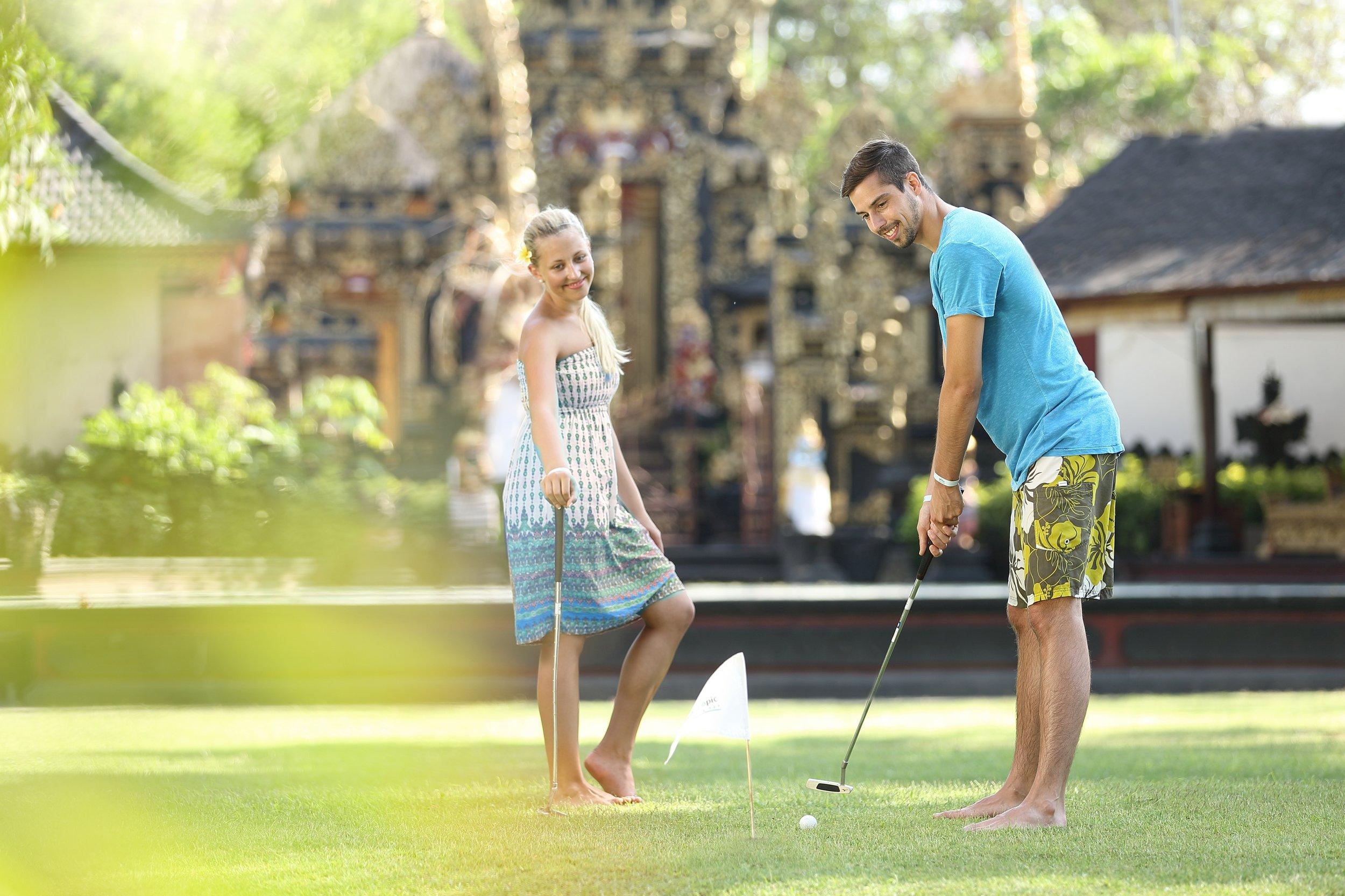 20-Mini Golf-2.jpg
