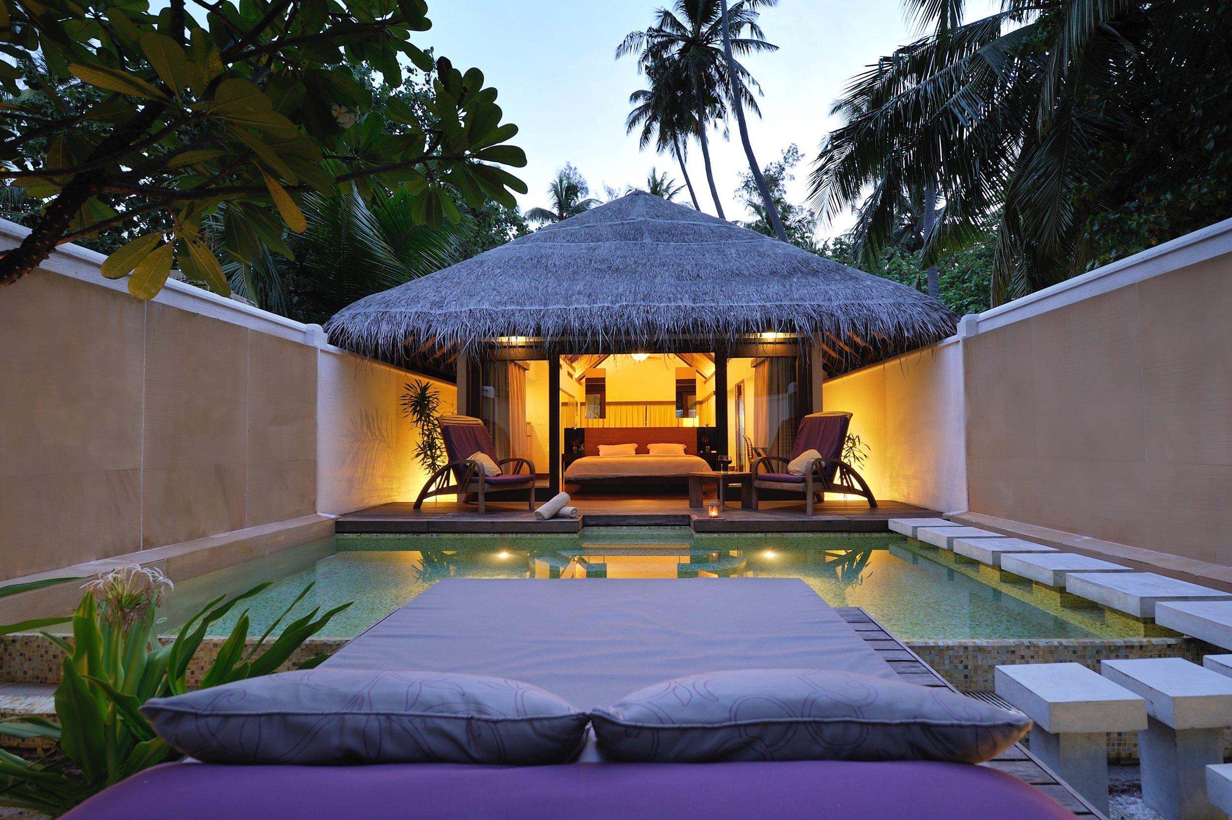 Island Villa (8).jpg