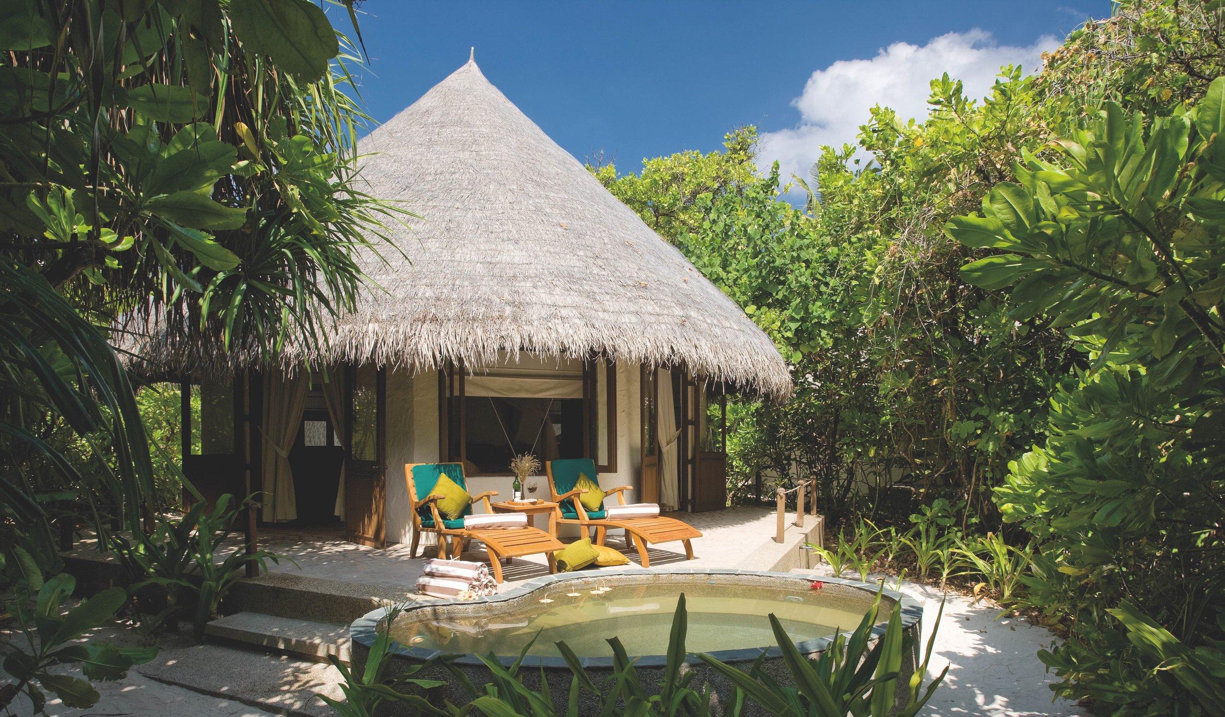 Deluxe Villa (7).jpg