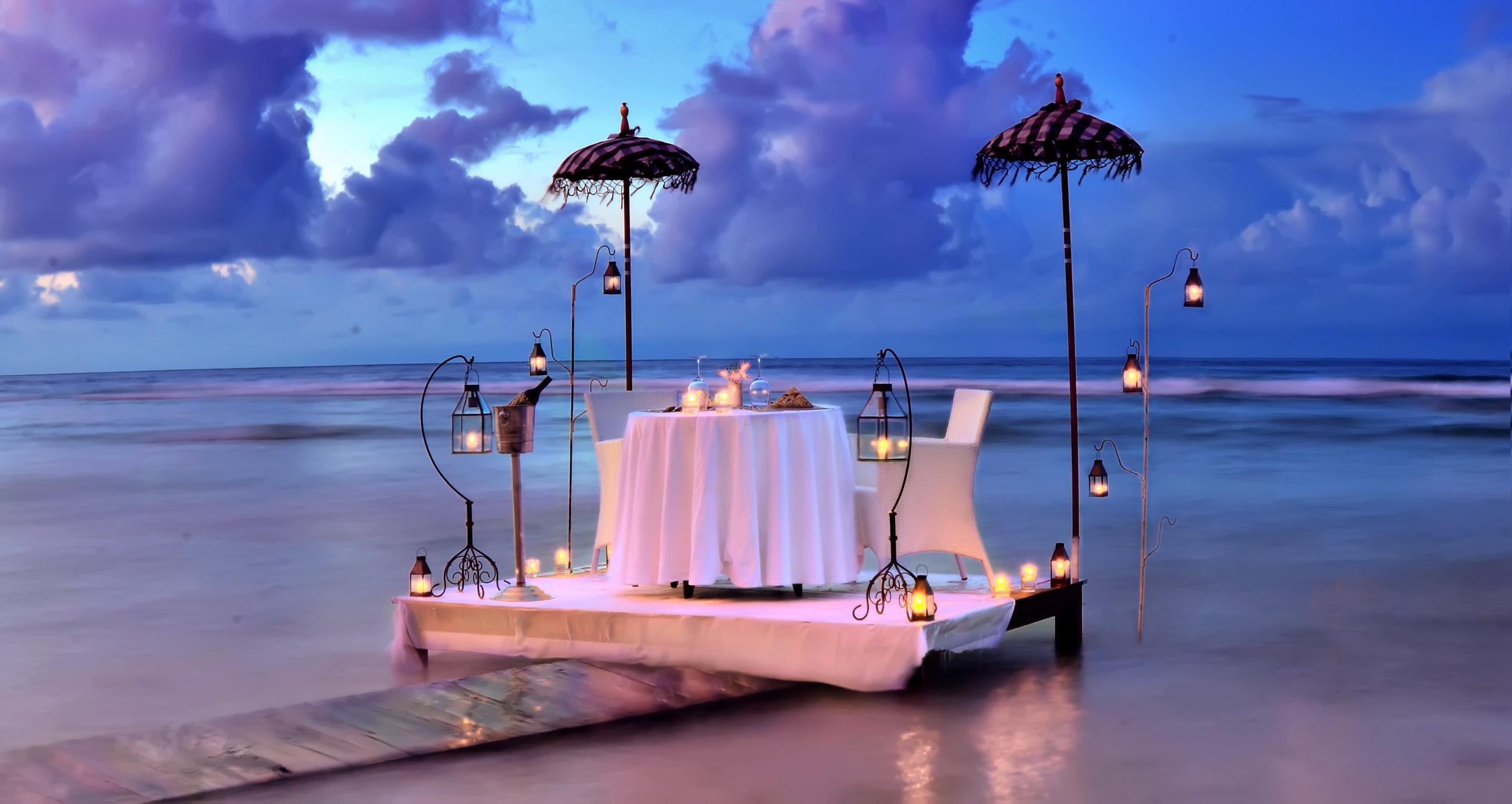 Jambuluwuk Oceano Resort - DSC_7617 edit3.jpg