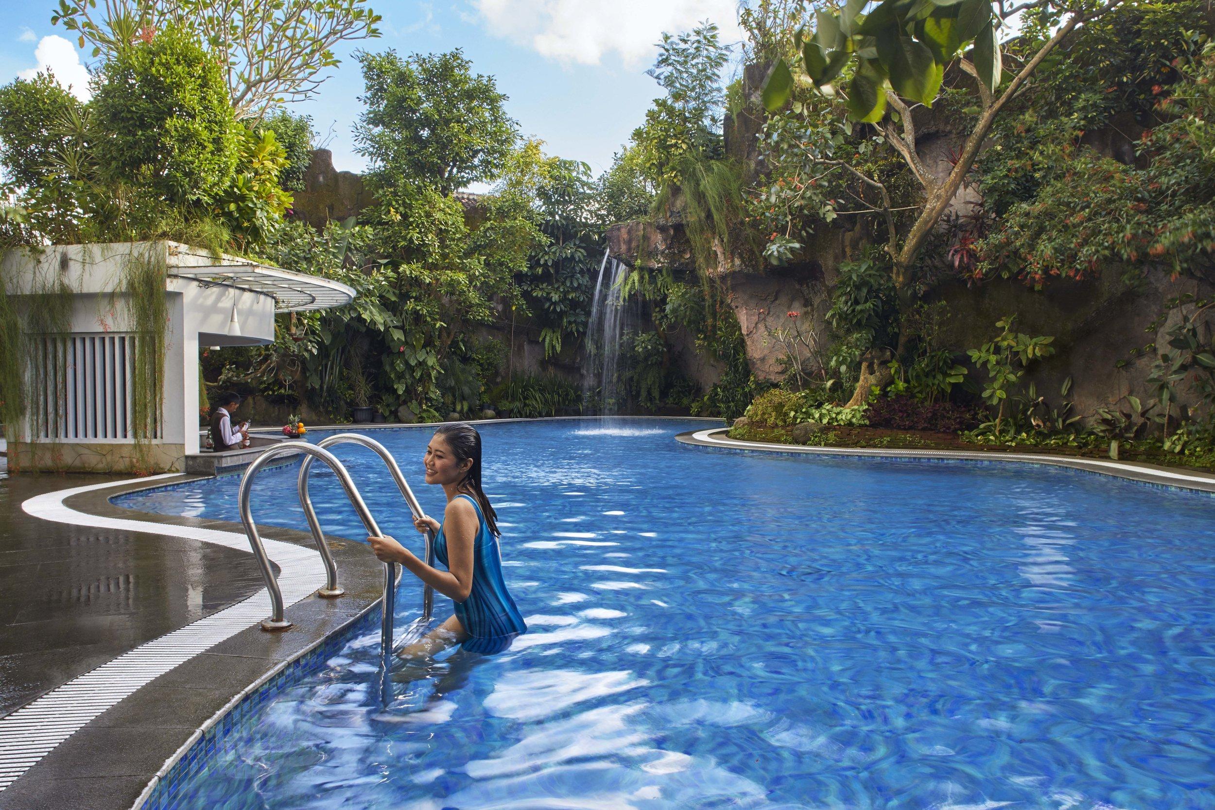 Jambuluwuk Malioboro Hotel - ADULT_POOL.jpg