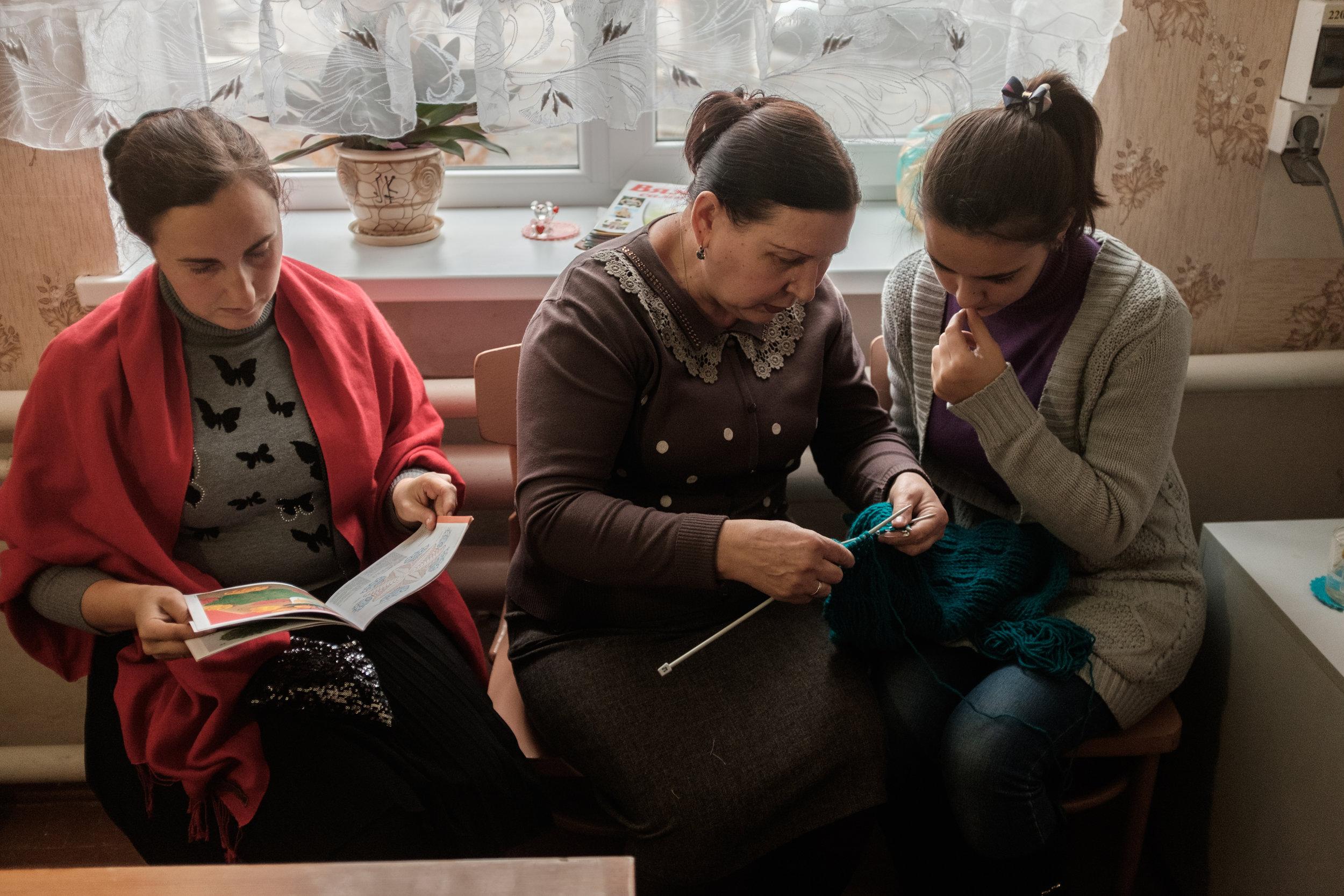 UKRAINE SAM LEES-4532.jpg