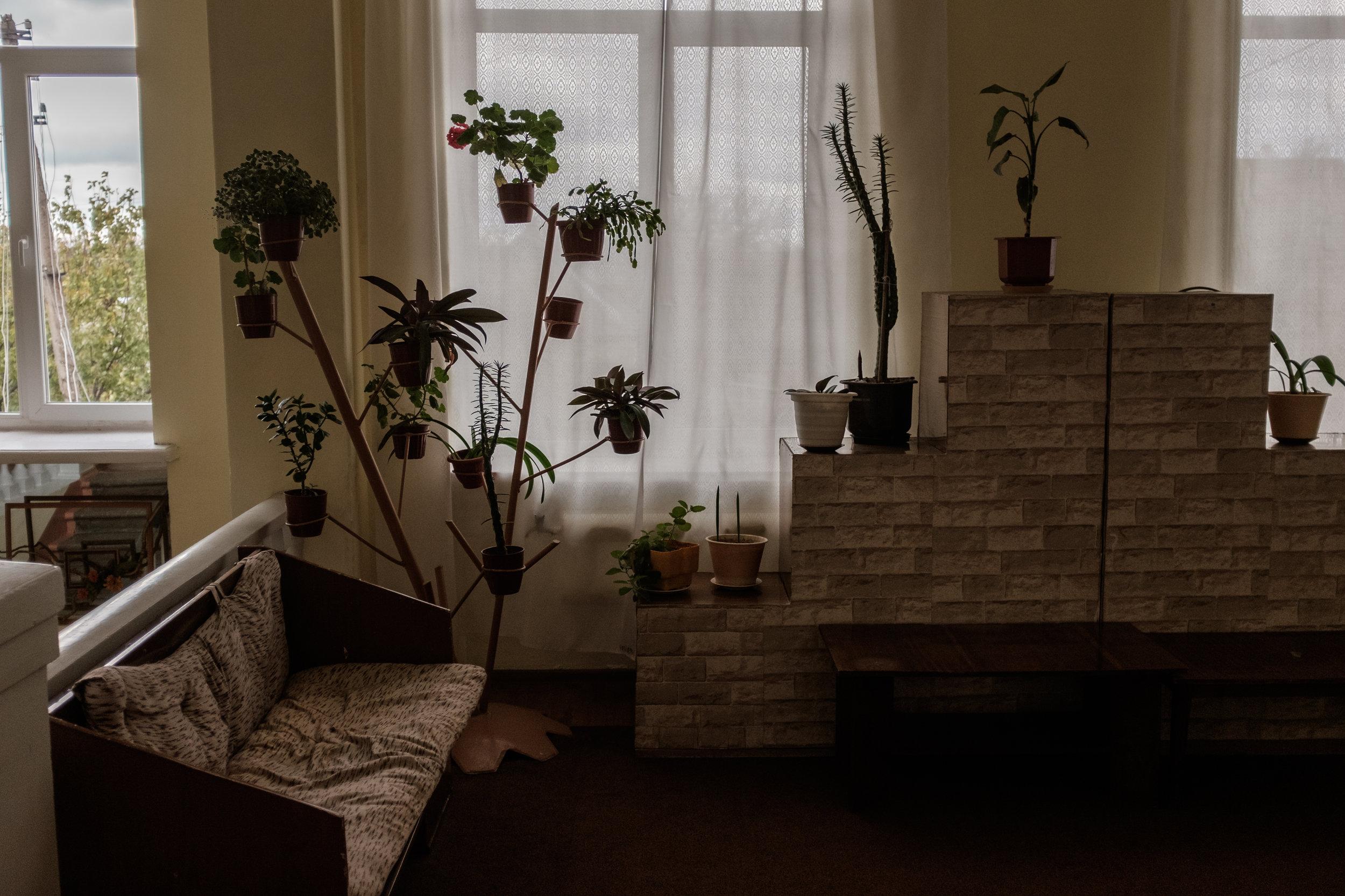 UKRAINE SAM LEES-4609.jpg