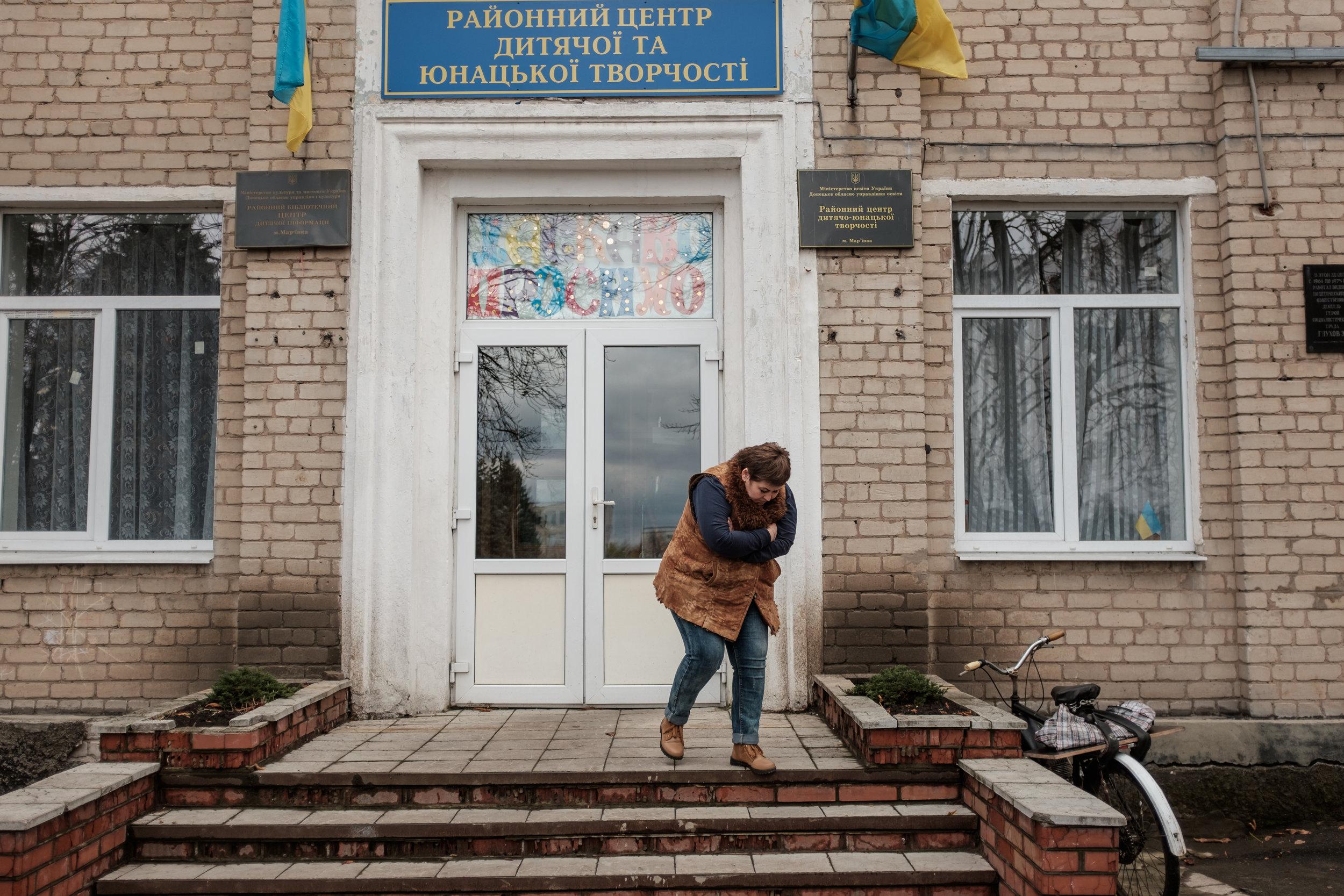 UKRAINE SAM LEES-4661.jpg