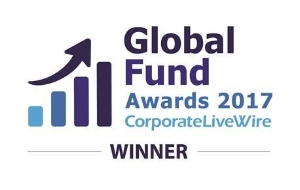 CorporateLiveWire Award logo.jpg
