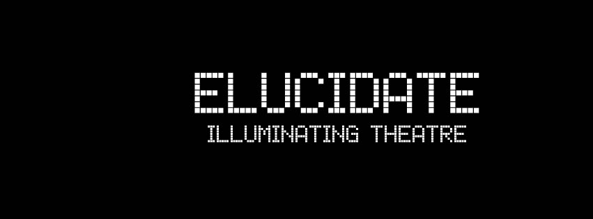 Devised by Elucidate, formed by puppeteer and performer Joni-Rae Carrack & writer and performer Rebecca Robinson