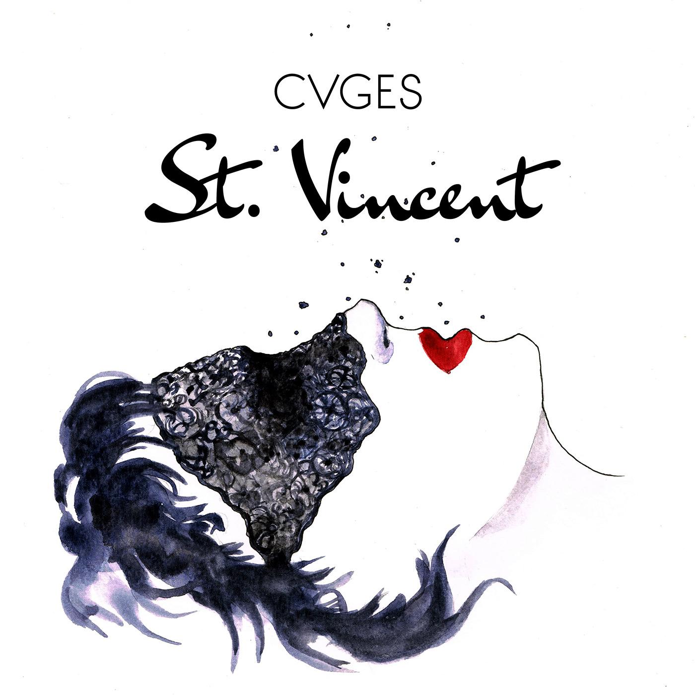 St. Vincent Artwork.jpg