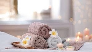 Hey Everyone,  No plans for tomorrow yet? Feel like being pampered?  Tomorrow only, book any 2 spa services* and receive the 3rd spa service of your choice, complimentary!  Email info@spotlighthairandspa.com to take advantage of this rare opportunity!