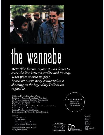 THE WANNABE.JPG