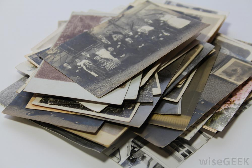 old-photographs.jpg