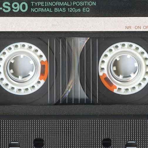 SFWaudio_cassette_PNG16092.jpg