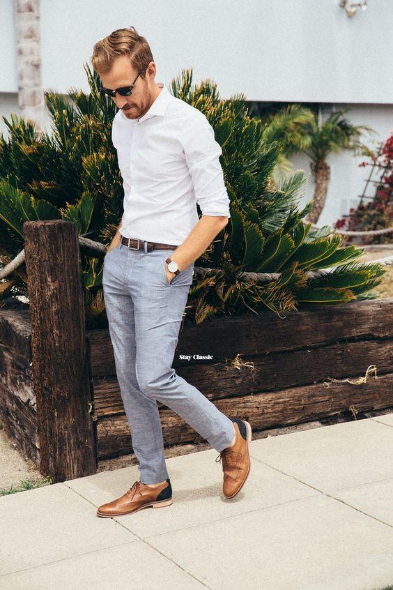 dress-shirt-dress-pants-brogues-original-20251.jpg