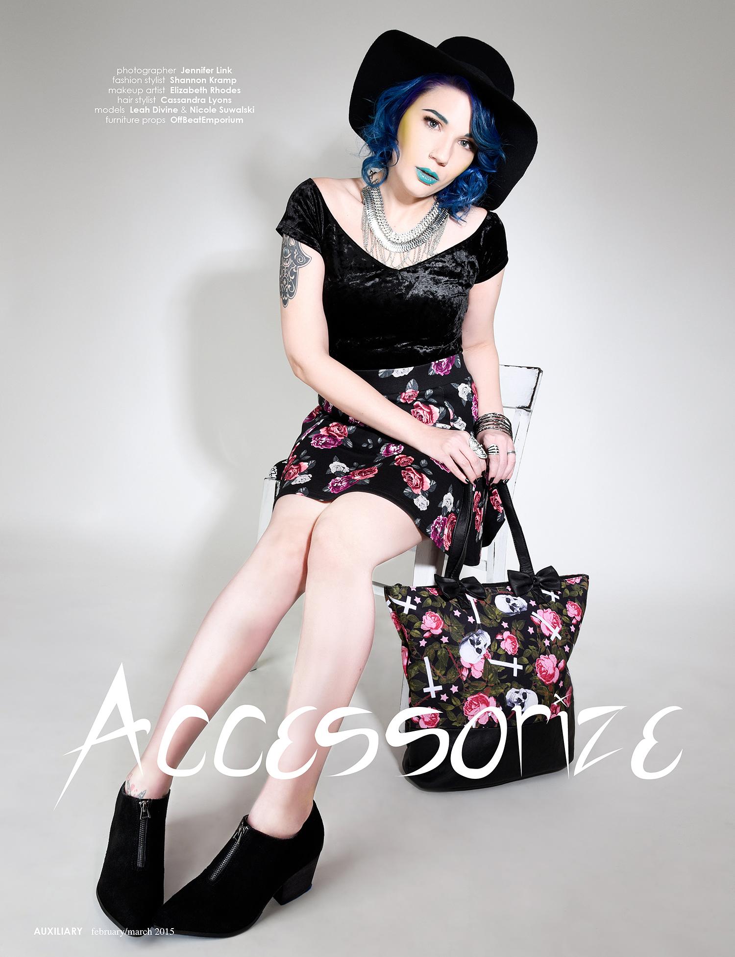 Aux38Shoe_Accessorize.jpg