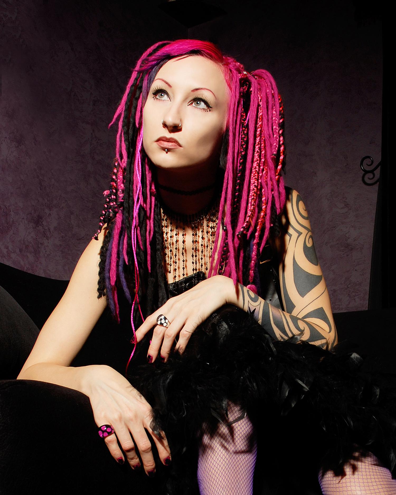 haircard_JLL0171.jpg