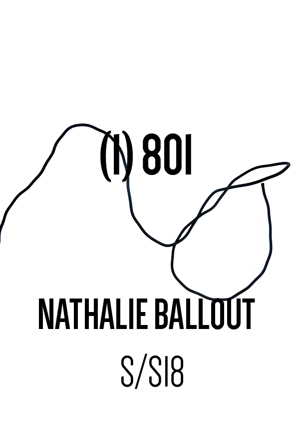 Nathalie Ballout _ SS18 first page.jpg