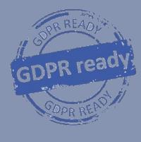 GDPR-stamp.png