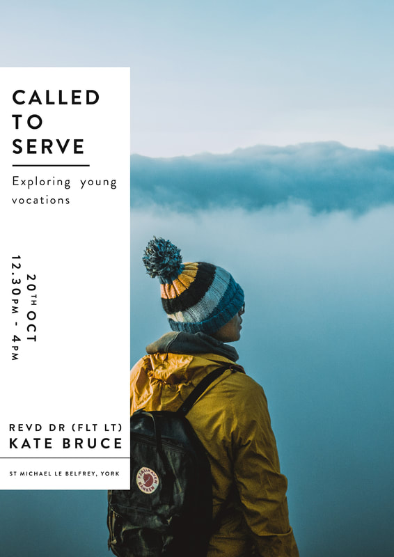 called-to-serve.jpg