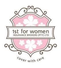 First-for-Women.jpg