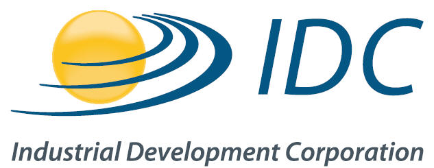 Industrial-Development-Corporation.jpg