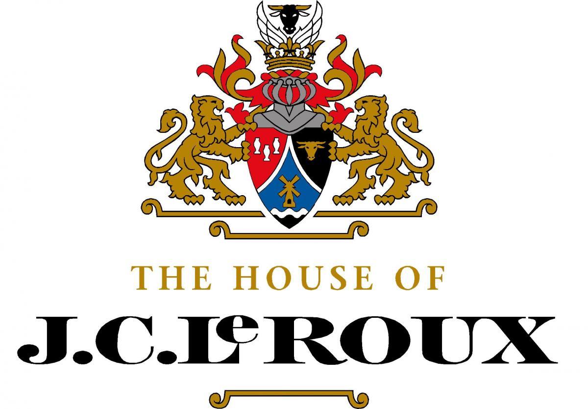 JC Le Roux Logospots.JPG