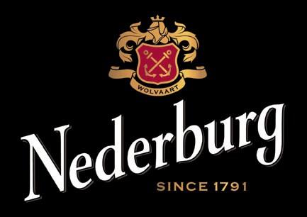 Nederburg-logo-on-black-jpeg-LR.jpg