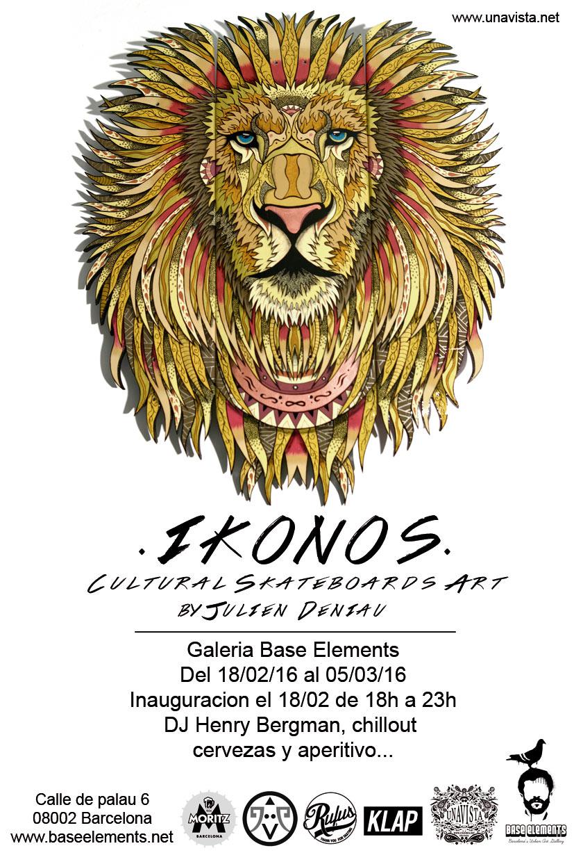 IKONOS-flyersLOW.jpg