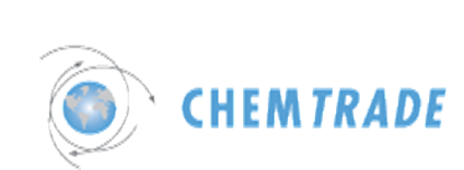CHEMTRADE.png