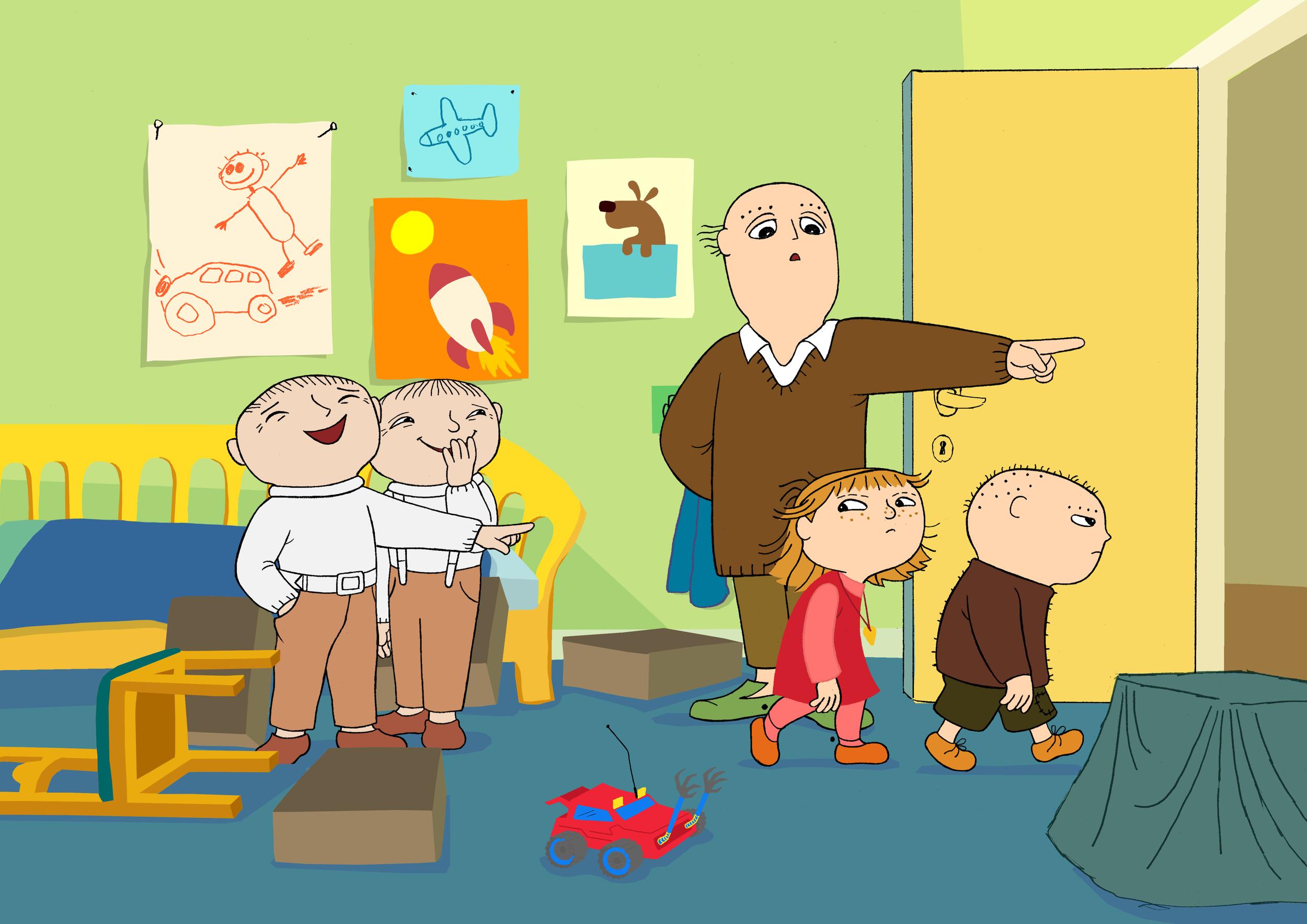 Ep.7 Bruk skallen! sa pappa Åberg.jpg