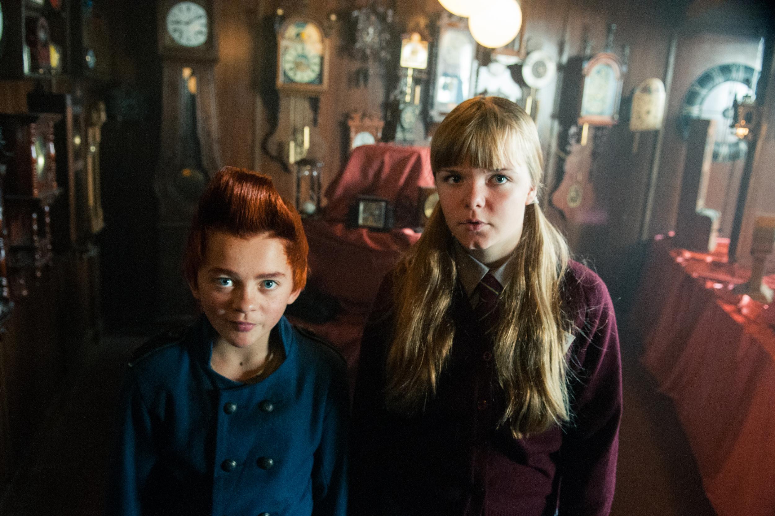 Bulle og Lise klokkebutikk_DP2_Maipo Film_Foto Kata Vermes_0106.jpg