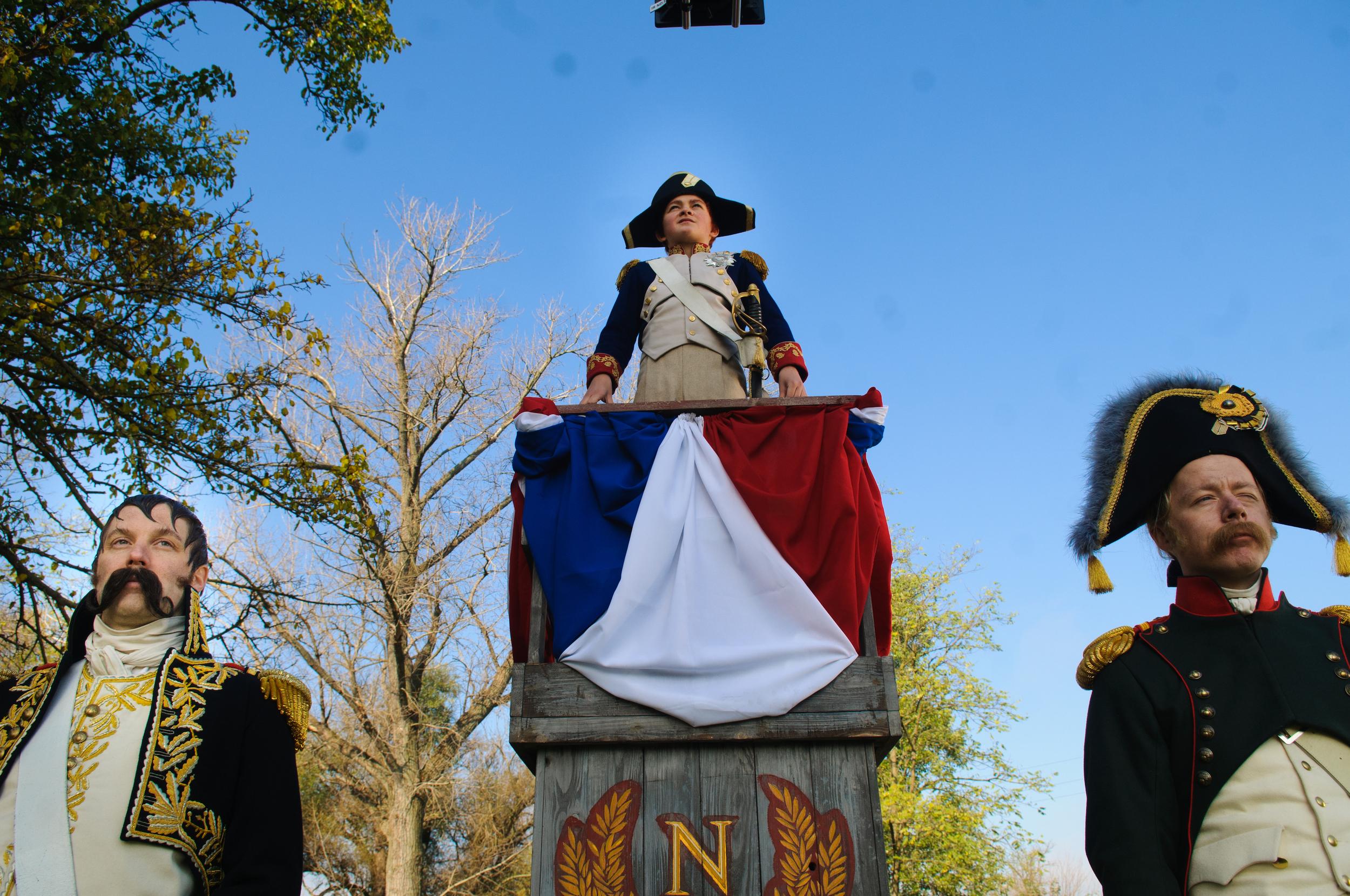 Napoleon Bulle.JPG