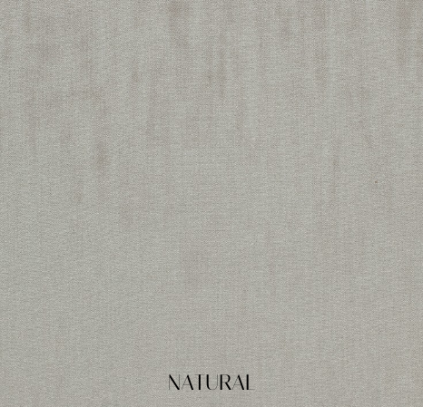 Natural.png