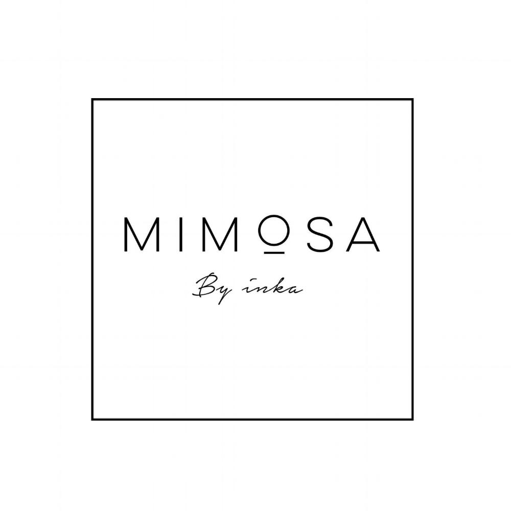 Mimosa by inka