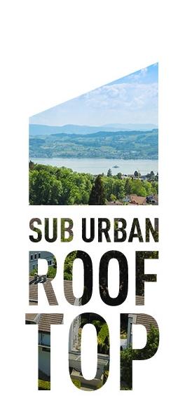 Herrliberg_Suburban_Roof_Top.jpg